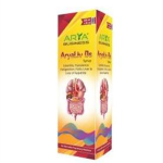 AryaLiv DS Syrup